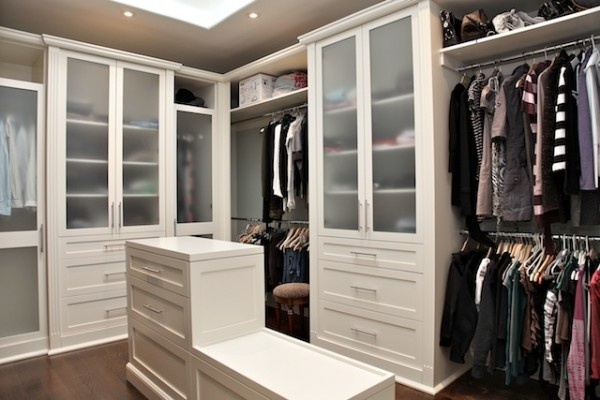 Image detail for -walk-in-closet