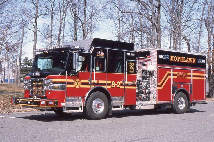 17 best images about pierce fire apparatus on pinterest. Black Bedroom Furniture Sets. Home Design Ideas