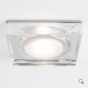 Bathroom Lighting Vancouver 16 best downlights for bathroom images on pinterest | bathroom