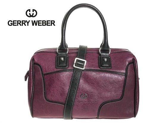 Bei uns dauerhaft im Preis reduziert – modische Damentaschen von Gerry Weber! http://www.trendor.de/de/gerry-weber/handtaschen-taschen/ #GerryWeber #Tasche #Damentasche #trendor