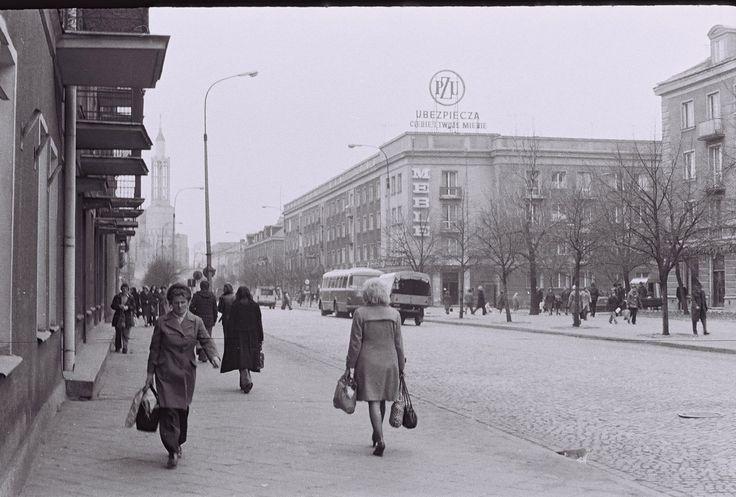 Ulica_Lipowa9.jpg (1280×865)