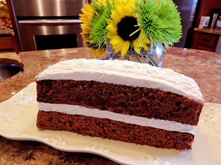 A&P Spanish Bar Cake | Favorite Recipes - Some proven and ...