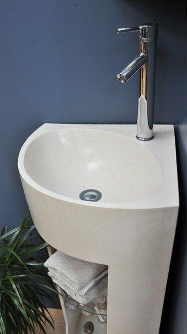 Les 17 meilleures images du tableau corner sinks/mirror cabinets sur ...