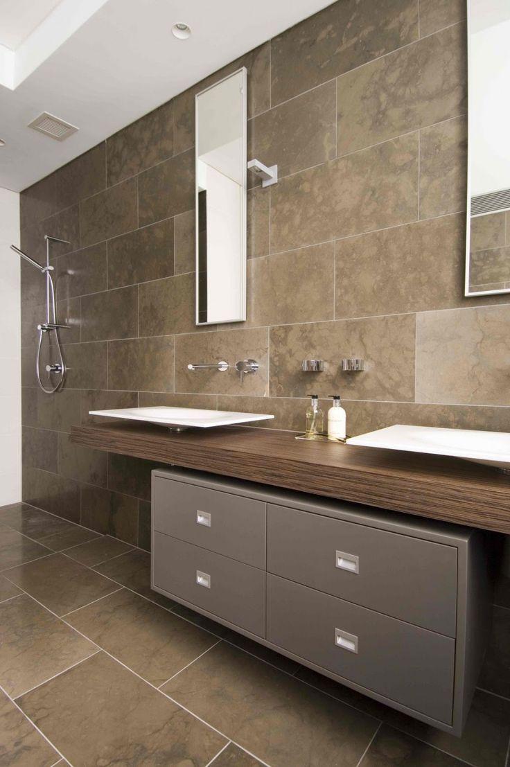 91 best ja u003e tile floors images on pinterest tile flooring