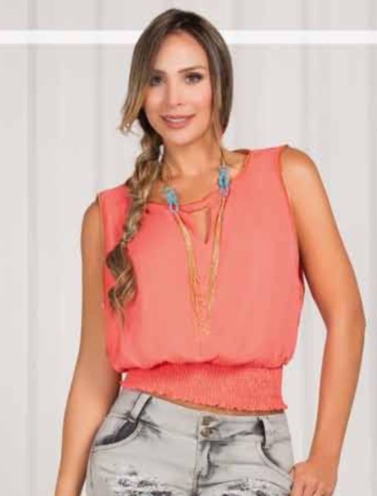 Diva'S Sweden más de 100 marcas para ti .... Sale of Colombian fashion ... Visítanos en www.divassweden.com ☎ Ordena ahora mismo Whatsapp +46709980707 Ropa 100% colombiana más de 100 marcas te ofrecemos !  #ordenaya #divassweden #divasensuecia #modacolombiana #tueresnuestrainspiracion #jeanscolombianos #jeanspushup #masde100marcas T-Vårberg Stångholmsbacken 16