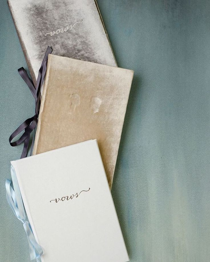 bridal shower keepsake book%0A From this day forward  give your wedding vows an elegant home in our vow book  keepsake