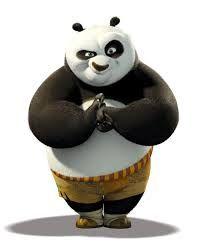 Google Panda http://www.maria-johnsen.com/evolution-of-Googlealgorithms/