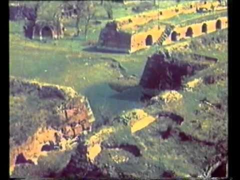 Ultima primavara pe Ada Kaleh 1968.avi