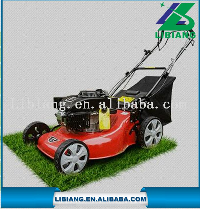EBIC Garden Mower 1500W grass cutter machine price#grass cutter machine price#grass cutter