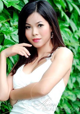 Asian Dating Beautiful Asian Women Searching For Love And Romantic Companionship On AsianDate.com — Asian Dating Website.