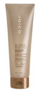 Joico K-Pak Deep Penetrating Reconstructor Treatment for Damaged Hair 150ml