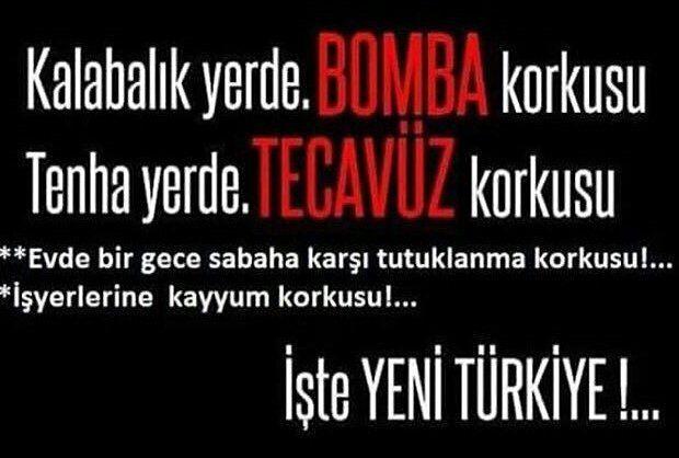 TC #ATATÜRK Gençliği (@TURK_GENCLIGI) | Twitter. 14-YILDIR-RETÖ TERÖR VE SAPIKLIK DİKTASI. -AK BAHÇELİ DESTEĞİ.