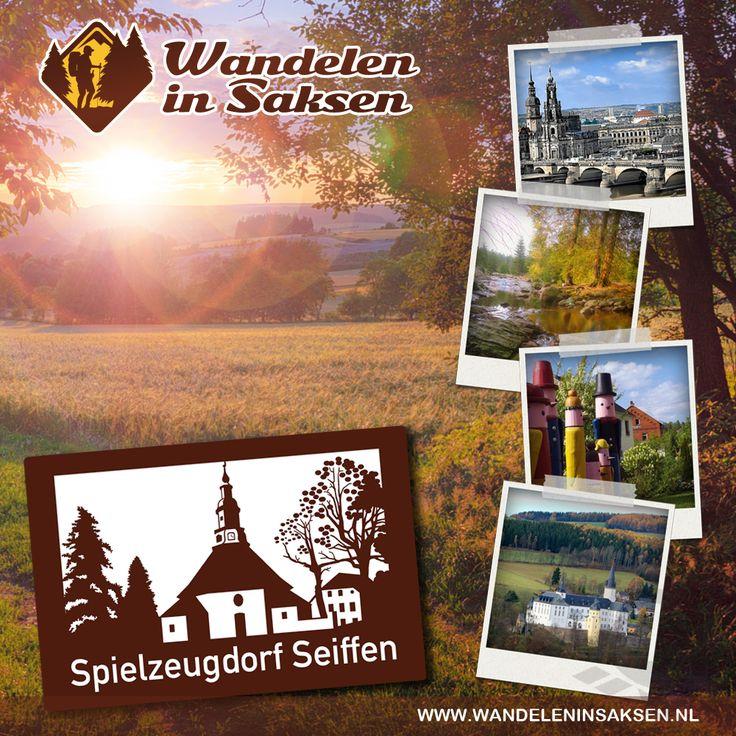 Zahlreiche Freizeiteinrichtungen im Erzgebirge, werden Sie beschäftigen.  Der Frühling steht vor der Tür. Genießen Sie die frische Luft. Genießen Sie eine Fahrt auf einer der Sommerrodelbahnen oder besichtigen Sie Aussichtstürme, sowie historische und mittelalterliche Burgen.  Nehmen Sie an einer Schlossführung teil und lassen Sie sich in unseren Schlosshotel Purschenstein, welches im 12. Jahrhundert erbaut wurde verwöhnen. http://wandeleninsaksen.nl/home-de/