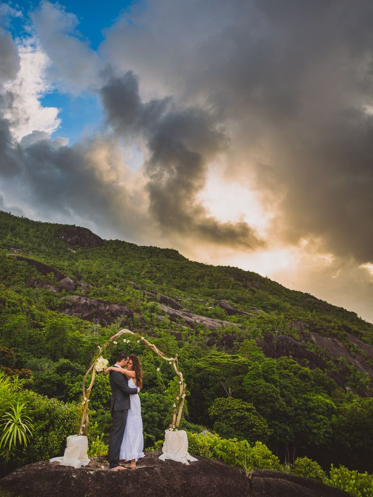 wedding, wedding photographer, seychelles, destination wedding, bröllop, seychellerna, bröllopsfotograf, resa, destination wedding photographer, mahe  #wedding, #weddingphotographer, #seychelles, #destinationwedding, #bröllop, #seychellerna, #bröllopsfotograf, #travel, #resa, #mahe, #anhede