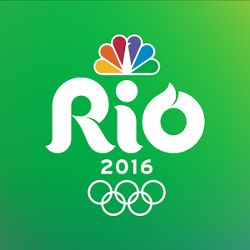 5 apps to enjoy the Rio 2016 Olympics: athletes, schedules, opening ceremony live