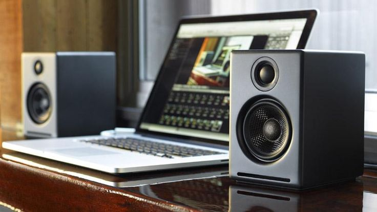 A good set of speakers can help turn your PC into the ultimate home entertainment rig. Here's what to look for, along with the best ones we've tested.