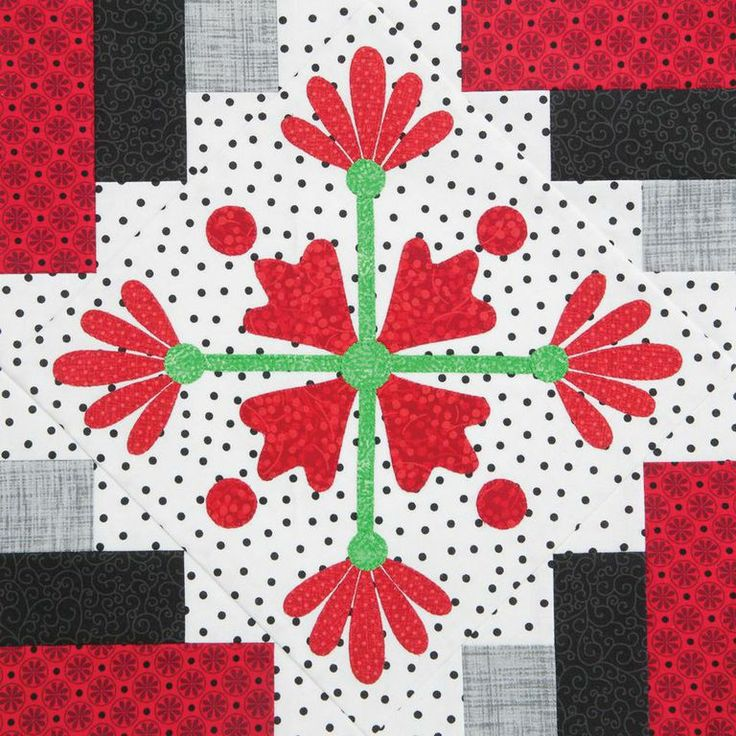 369 best images about 100 Blocks from Quiltmaker on Pinterest Nancy dell olio, Quilt designs ...