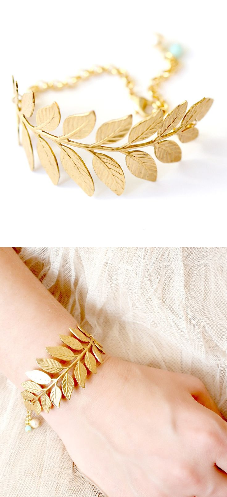 208 best diy jewelry inspiration images on pinterest | bees, jewel