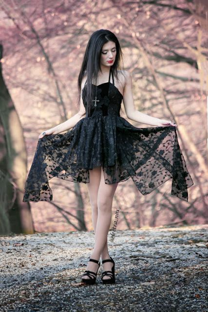 820 best Gothic Dresses images on Pinterest | Clothes, Gothic ...