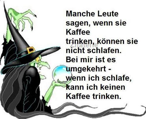 guten morgen , ich wünsche euch einen schönen tag - http://www.1pic4u.com/blog/2014/06/14/guten-morgen-ich-wuensche-euch-einen-schoenen-tag-708/