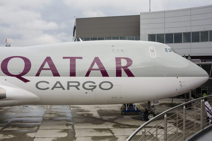 Blockaded Qatar Will See Its Flag Carrier Lose Money This Year