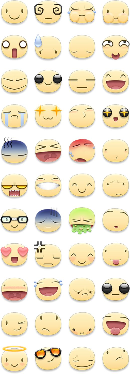 Mehr als Smileys: Alle kostenlosen Facebook-Sticker auf einen Blick. Der Facebook-Chat bietet nicht nur Smileys, sondern auch Sticker. Hier seht ihr alle Facebook-Sticker auf einen Blick. Wir zeigen, wie ihr die...