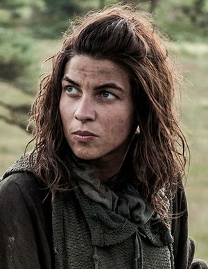 Osha - Game of Thrones Wiki - Wikia