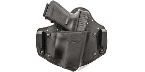 Fobus Holsters Introduces the New Inside the Waistband (IWB) Holster Series: the IWBL and IWBS - http://gunpro.salessupplychain.com/fobus-holsters-introduces-new-inside-waistband-iwb-holster-series-iwbl-iwbs/