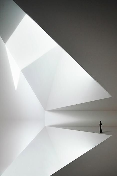 solitude . . .  Irgendwo Anders by the Swiss photographer  Radek Brunecky (j)