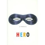 Hero (Hardcover)By Perry Moore