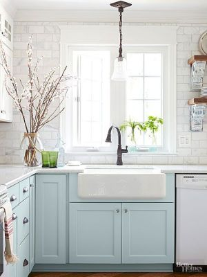 Best 25+ Farmhouse sinks ideas on Pinterest | Farmhouse sink ...