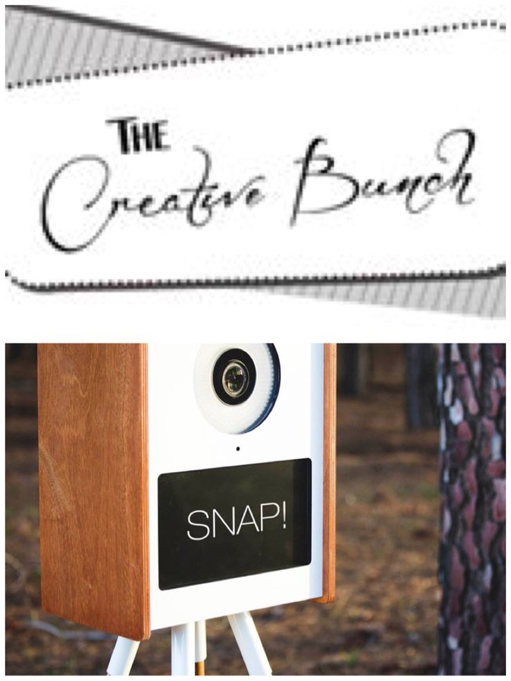 The talented team at The Creative Bunch will be joining us at Mornington Peninsula's Premier Wedding Showcase on Sunday 1st November 11am-3pm. Come down & try the fabulous & unique photo booth set up for yourself.  #peppers #moonahlinks #thecreativebunch #weddingshowcase #morningtonpenisulaweddings