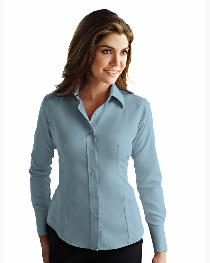 38 Best Images About Tri Mountain Dress Shirts On