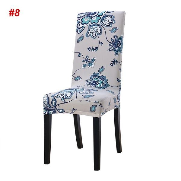 Overstock Com Online Shopping Bedding Furniture Electronics Jewelry Clothing More Dining Chair Covers Slipcovers For Chairs Dining Chair Seat Covers