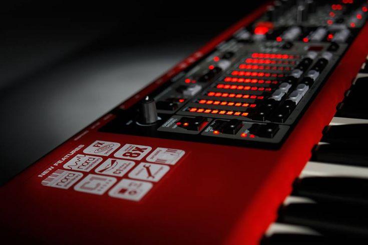 Saiba se tocar teclado é difícil e os primeiros passos para você se dar bem na aprendizagem.