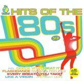 The World of Hits of the 80s [Music & Melody] [CD]