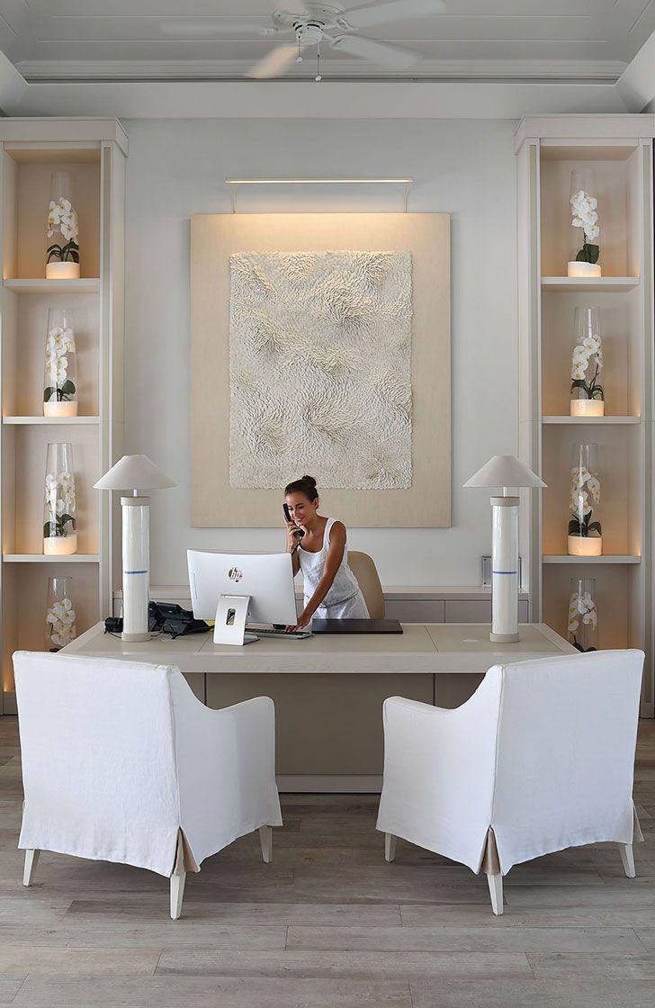 Inspirations et idées de design d'intérieur | Recherchez Inspiratio Decor …