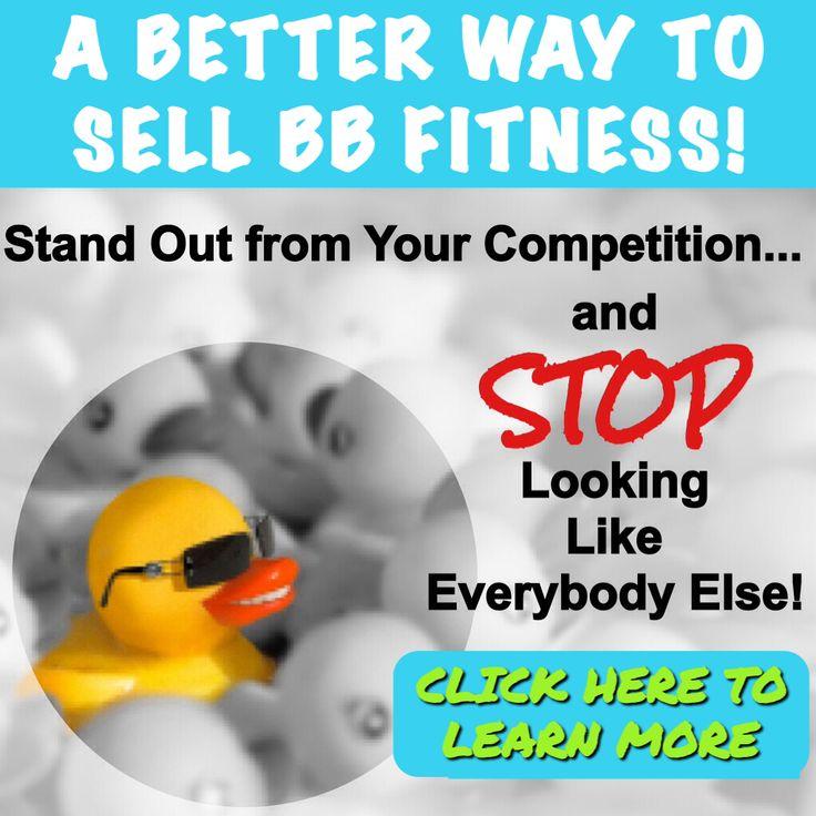 53 best Beachbody Marketing images on Pinterest | Beachbody, Learn ...
