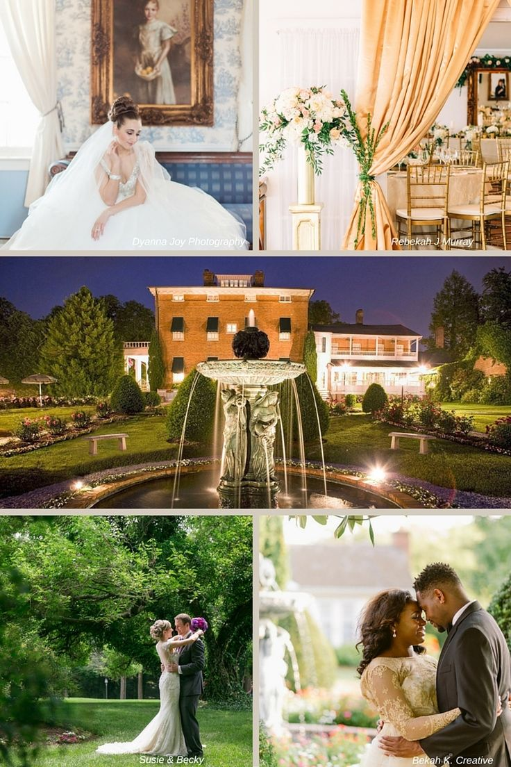 All Inclusive Wedding Packages Abroad Prices Tbrb Info