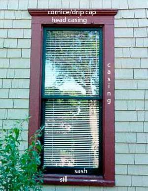 Best 25 Old Wood Windows Ideas On Pinterest Window Art How To Frame Windows And Windows Live
