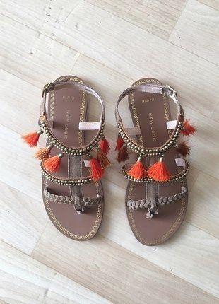 À vendre : chaussures femmes