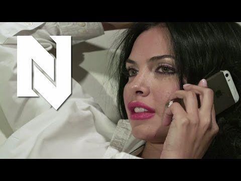 Travesuras - Nicky Jam | Video Oficial