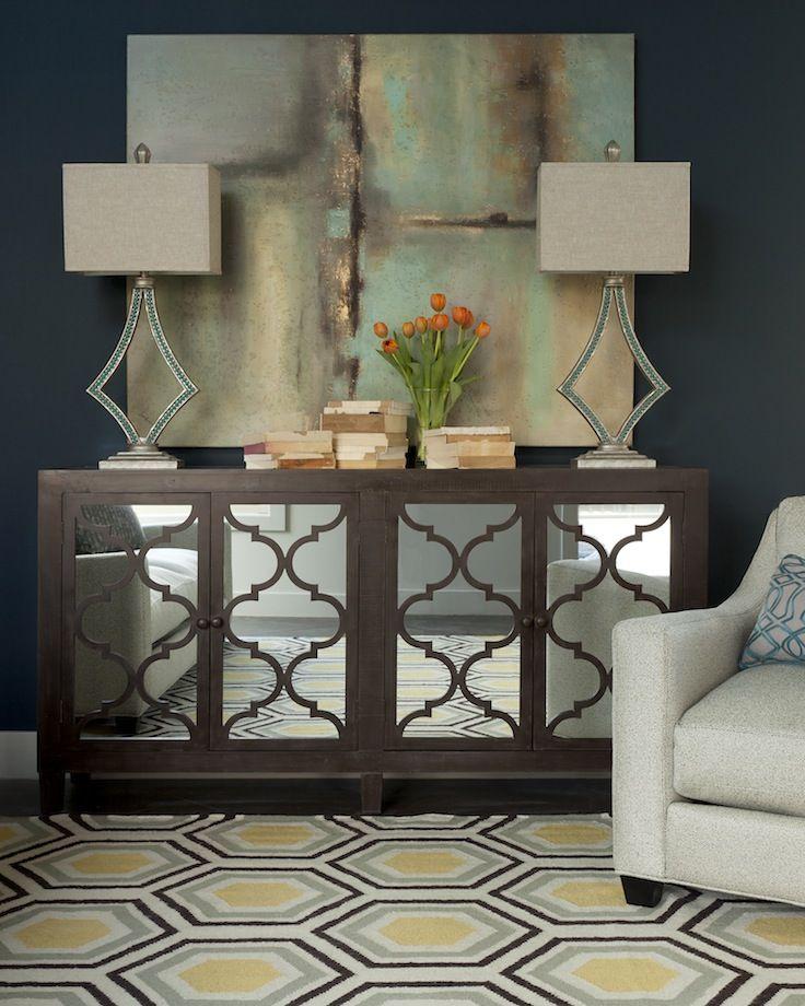 48 Best For IO Metro Designer Images On Pinterest Living Spaces Beauteous Io Metro Furniture Exterior