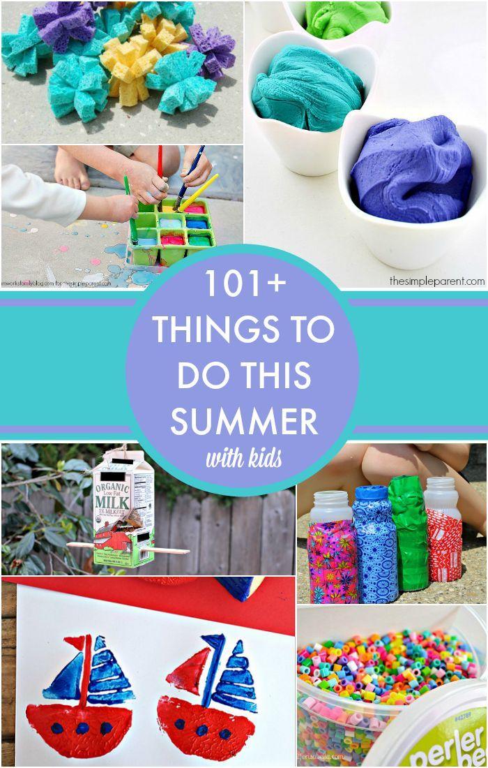 17+ Family craft ideas uk info