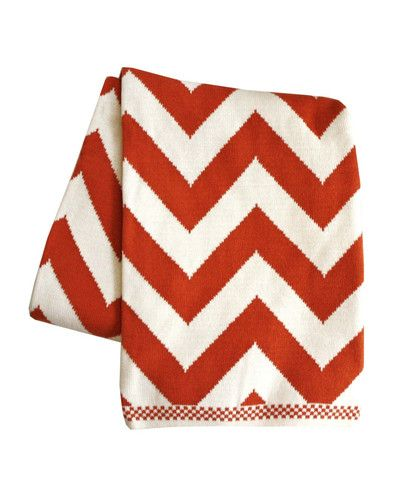 Chevron blankets!: Knit Throw, Color, Living Room, Chevron Blanket, High Street, Street Market, Throw Blankets, Knits