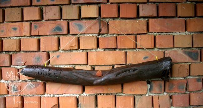 Wooden decoration (Decoratiune din lemn) DE003   http://cheilenereinfo.ro/discussion/438/decoratiune-din-lemn-de003/p1