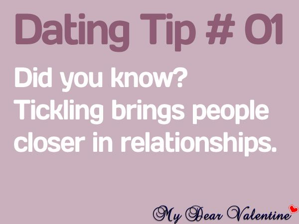 Tips to be precautions when knowing someone from online dating sites