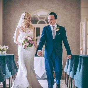 Mercure Exeter Southgate Hotel - Wedding Venues, Devon