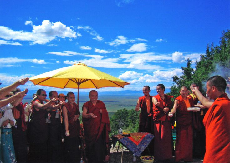 crestone buddhist single men Enthralled: the guru cult of tibetan buddhism - kindle edition by christine chandler download it once and read it on your kindle device, pc, phones or tablets use features like bookmarks.
