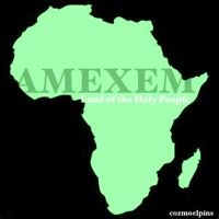 Amexem (Abrstract Sounds of a Soul Plane Traveller) by Cozmo El Beats on SoundCloud
